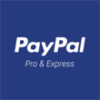 PayPal Express Payments