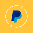Paypal Standard Recurring Payments