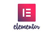 Elementor Integration