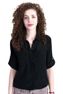 Andreea Bercea