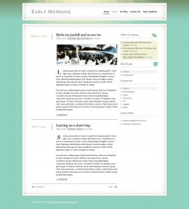 layout01