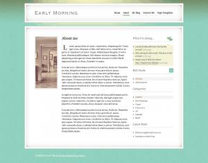 layout01_page