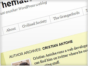 author_page