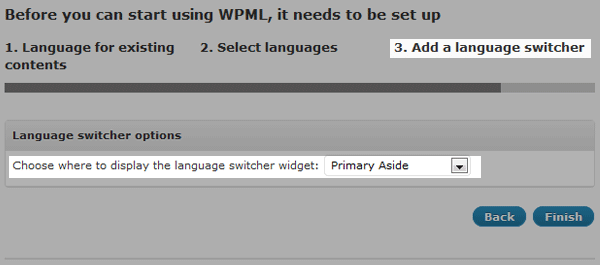language_switcher