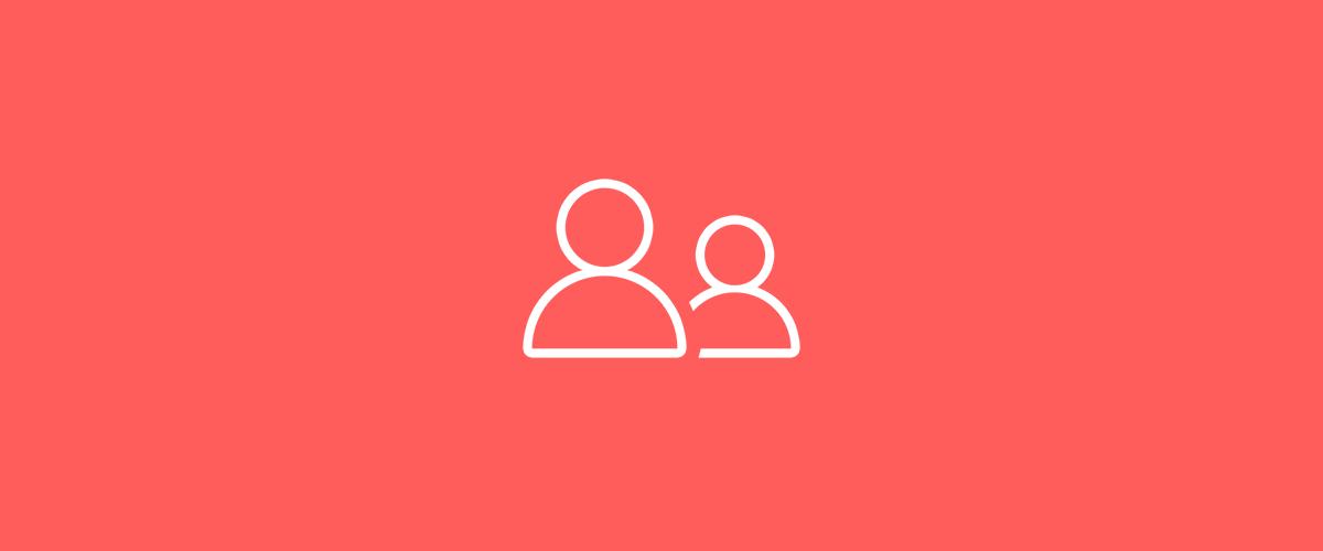 WordPress user registration, login and edit-profile