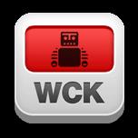 WordPress Creation Kit