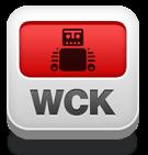 wck_logo_medium