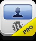 pb_pro_icon