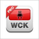 wck_pro_icon