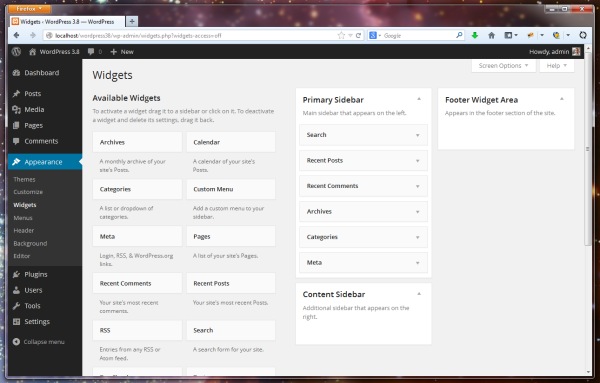 wordpress_3.8_widgets