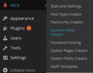 wck-cfc-menu