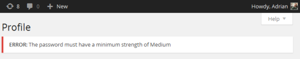 minimum-password-strength-error