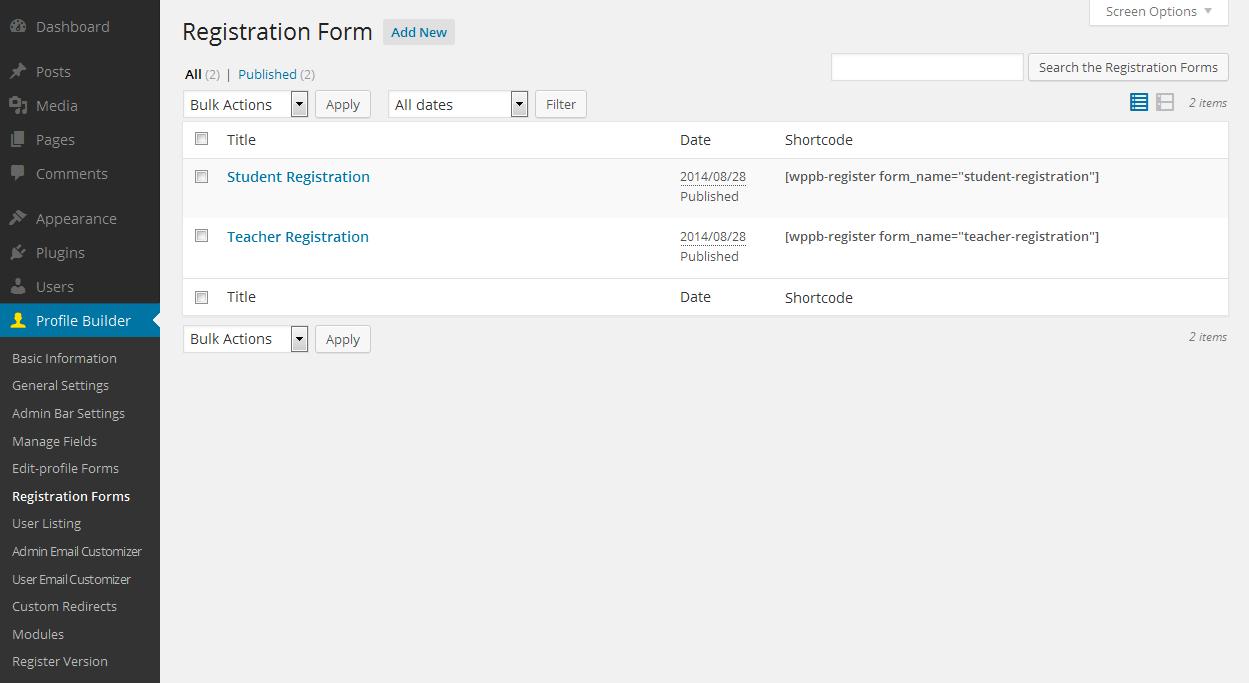 7-pb2.0-multiple-registration-forms