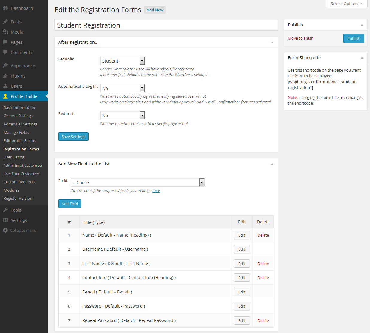 8-pb2.0-new-registration-form-small