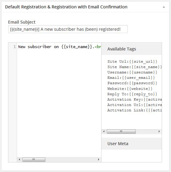 admin-ec-reg-email-confirmation