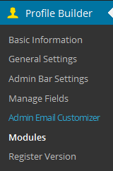 admin-email-customizer-tab