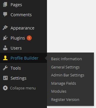 profile-builder-menu-ico