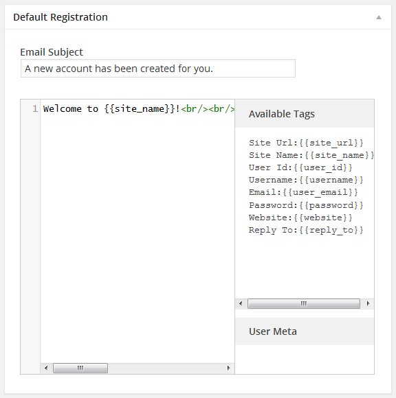 uec-default-registration
