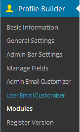 user-email-customizer-tab