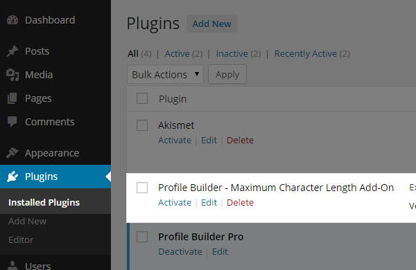 maximum-character-length-1