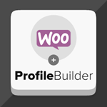 Profile Builder WooCommerce Sync Add-on