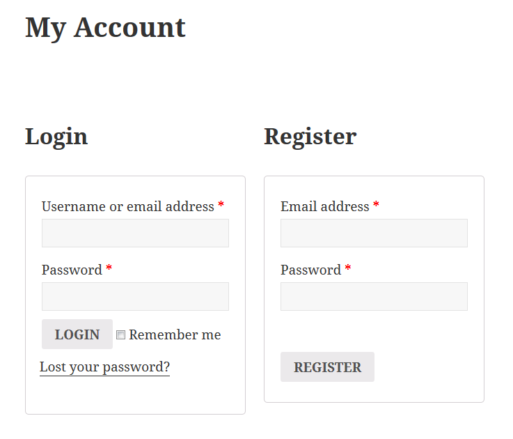 woocommerce_default_register