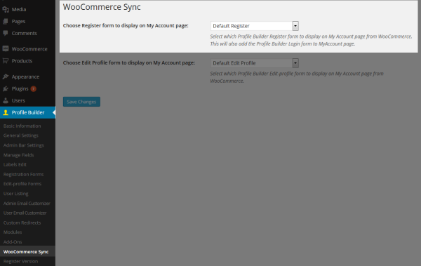 woosync_myaccount_register