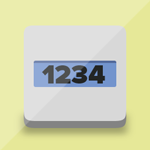 icon-150x150