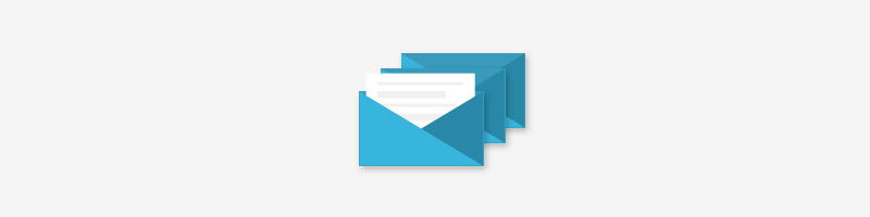 icon-multiple-admin-emails-banner-800x200