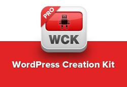 wck-small-banner