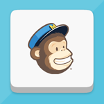 icon-mailchimp-150x150