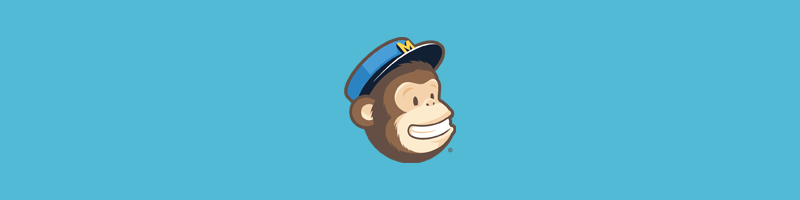 profile-builder-mailchimp-add-on