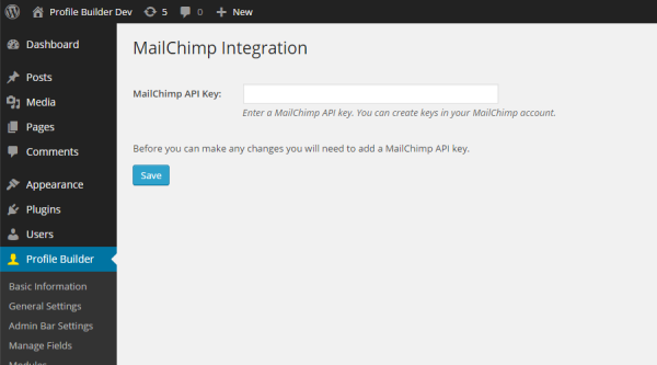 mailchimp-walkthrough-1