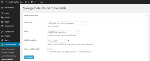 mailchimp-walkthrough-4