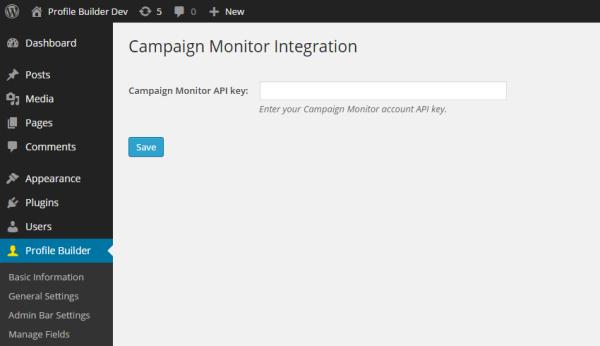 profile-builder-campaign-monitor-1
