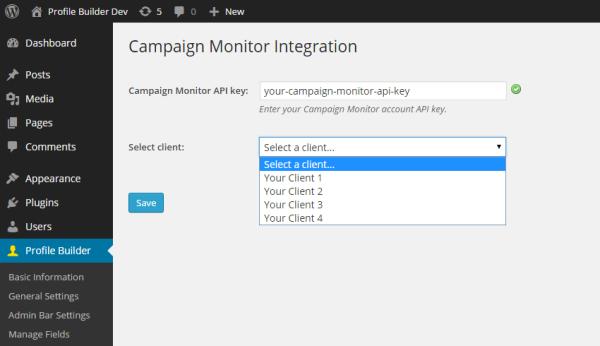 profile-builder-campaign-monitor-2