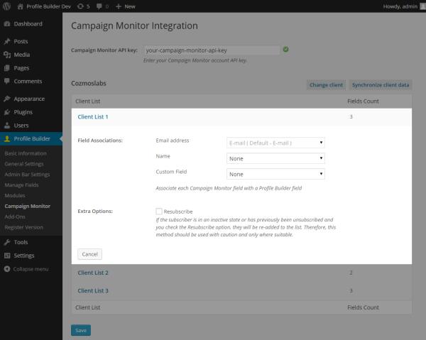 profile-builder-campaign-monitor-3