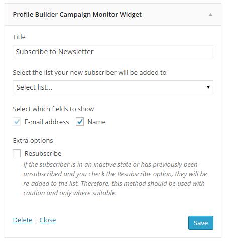 profile-builder-campaign-monitor-6