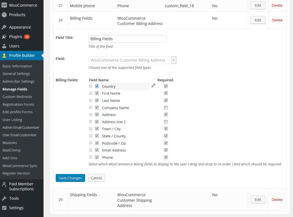 WooSync_reorder_individual_billing_shipping_fields