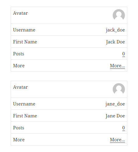 profile-builder-user-listing-table-3