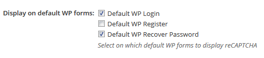 reCAPTCHA_display_default_WP_forms