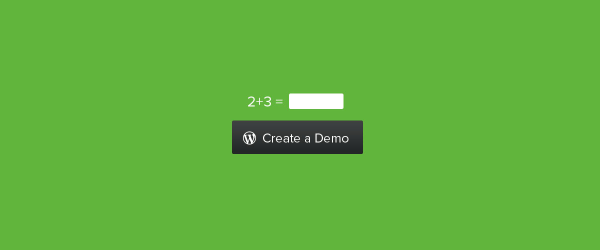 Create WordPress Demo Site with Multisite - Featured image