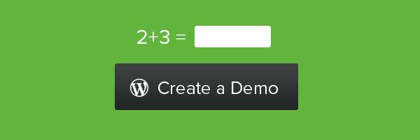 create_demo