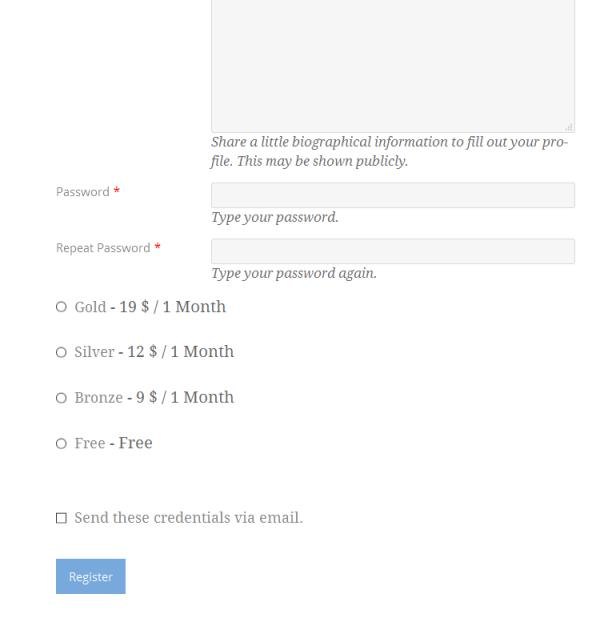 pms_pb_register_page