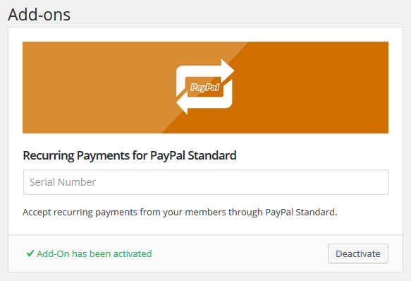 PMS_Recurring_Payments_1