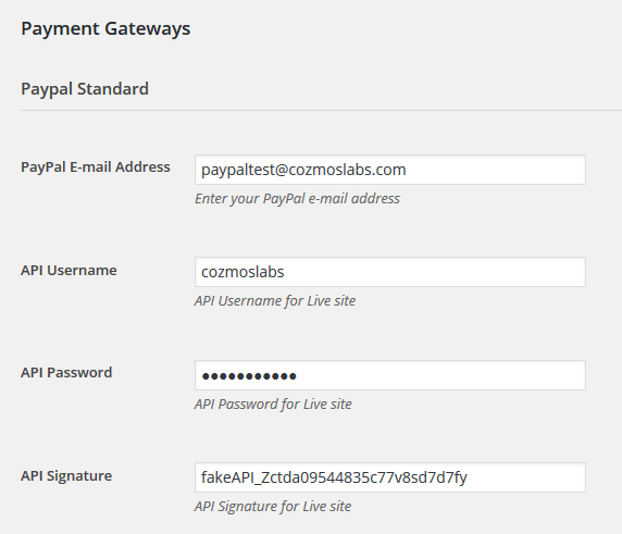 PMS_Recurring_Payments_4