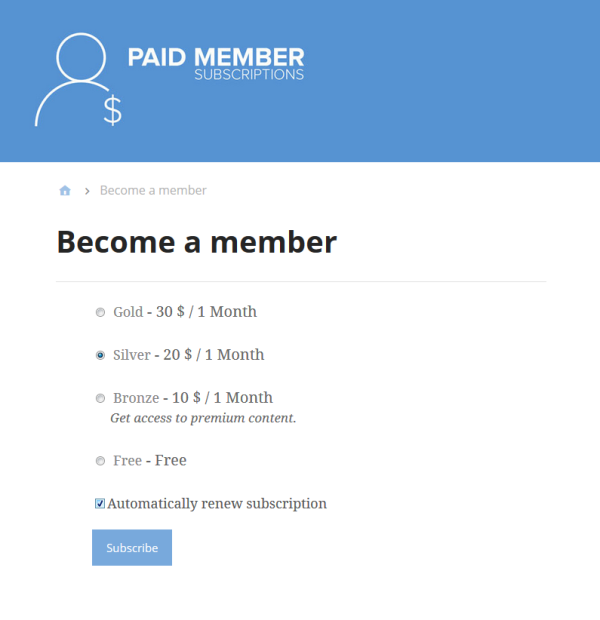 PMS_Recurring_Payments_5