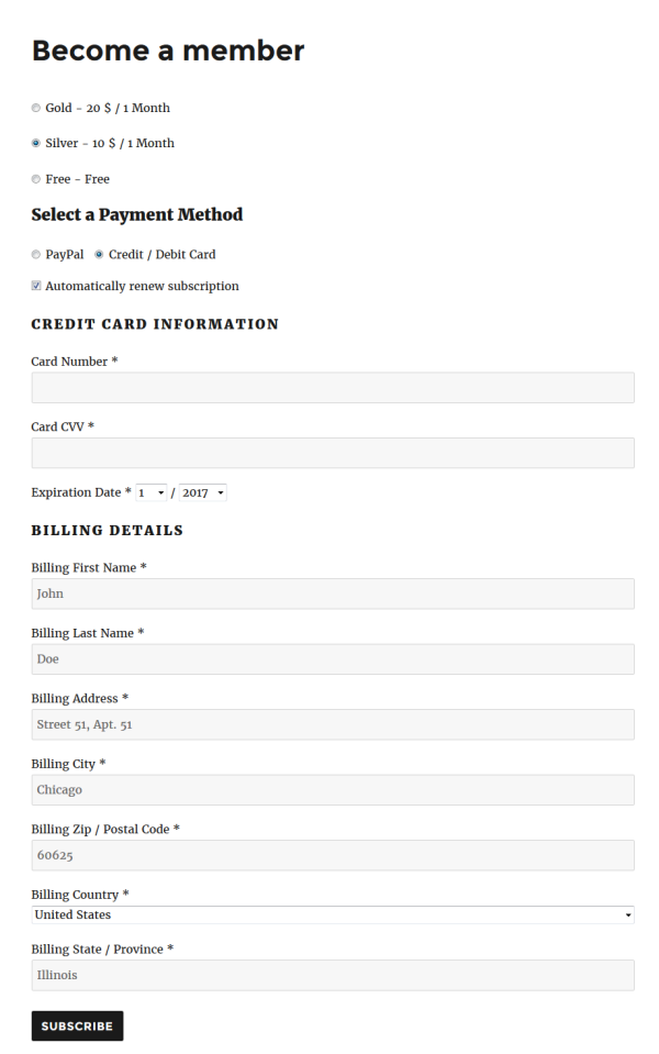 2_pms-become-a-member-credit-card-form