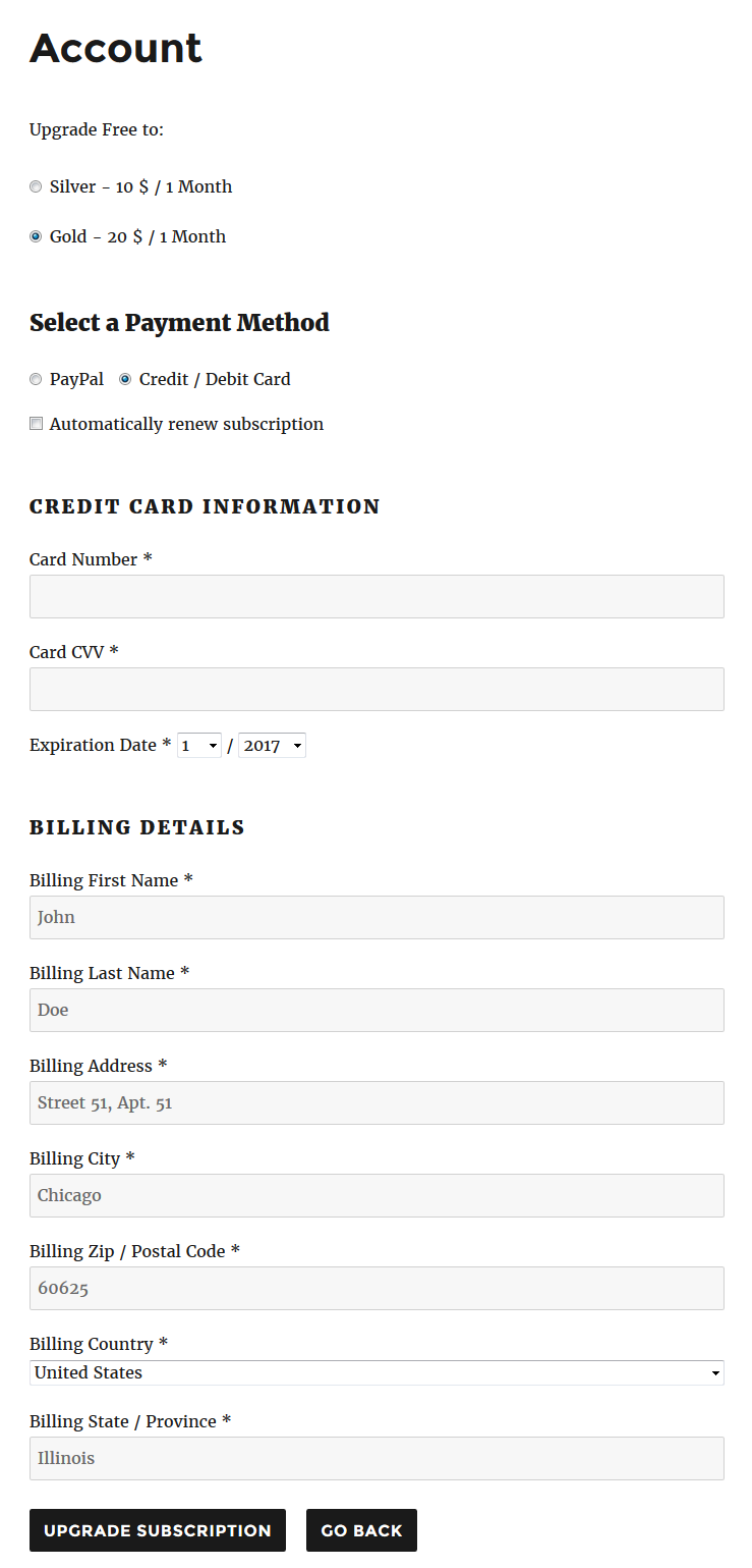 7_pms-upgrade-subscription-card-form
