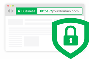 extended-validation-ssl-certificate